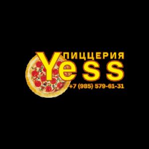 Logo Yess24.ru