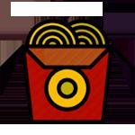 wok-delivery-lyuberci